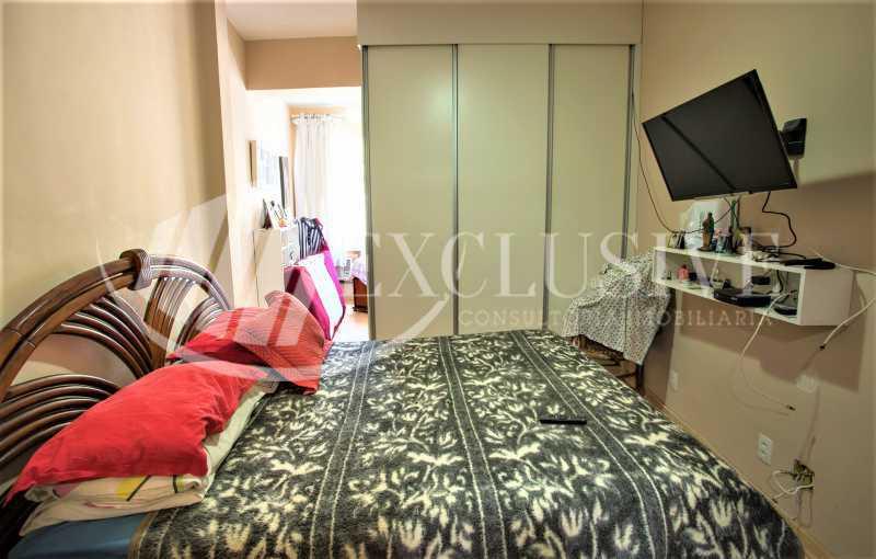 IMG_4750 - Apartamento à venda Rua Figueiredo Magalhães,Copacabana, Rio de Janeiro - R$ 700.000 - SL2967 - 12