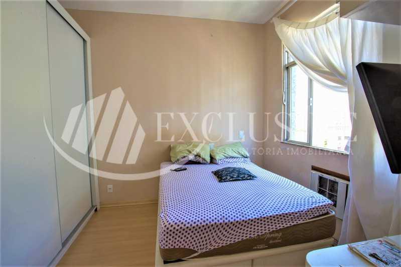 IMG_4751 - Apartamento à venda Rua Figueiredo Magalhães,Copacabana, Rio de Janeiro - R$ 700.000 - SL2967 - 13