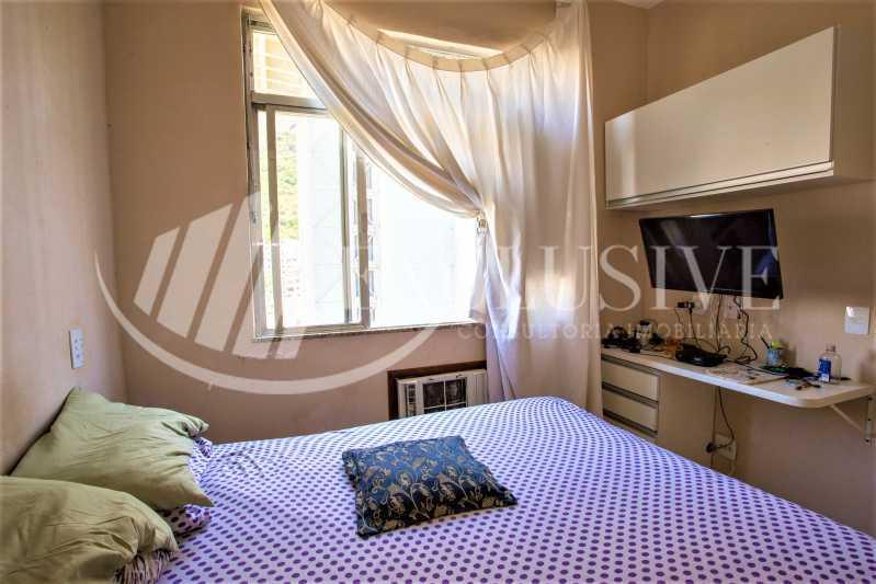 IMG_4754 - Apartamento à venda Rua Figueiredo Magalhães,Copacabana, Rio de Janeiro - R$ 700.000 - SL2967 - 14