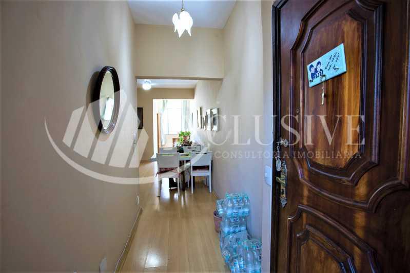 IMG_4757 - Apartamento à venda Rua Figueiredo Magalhães,Copacabana, Rio de Janeiro - R$ 700.000 - SL2967 - 3