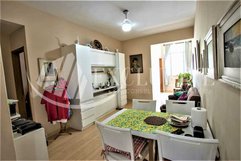 IMG_4759 - Apartamento à venda Rua Figueiredo Magalhães,Copacabana, Rio de Janeiro - R$ 700.000 - SL2967 - 5