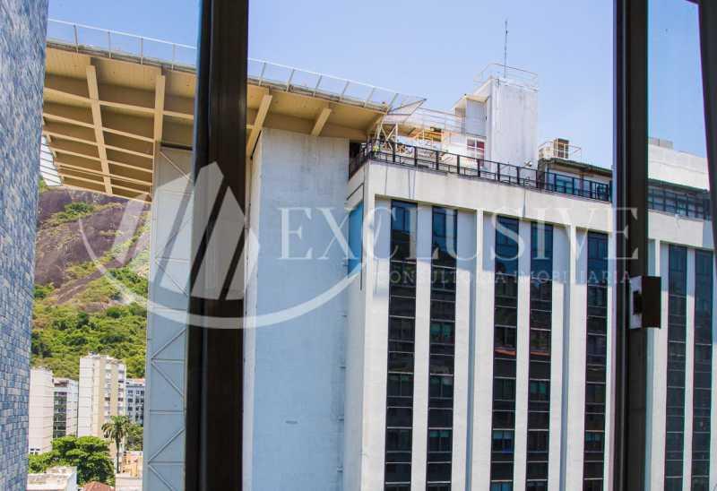 IMG_4761 - Apartamento à venda Rua Figueiredo Magalhães,Copacabana, Rio de Janeiro - R$ 700.000 - SL2967 - 15
