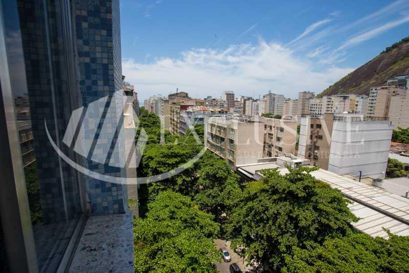 IMG_4763 - Apartamento à venda Rua Figueiredo Magalhães,Copacabana, Rio de Janeiro - R$ 700.000 - SL2967 - 16