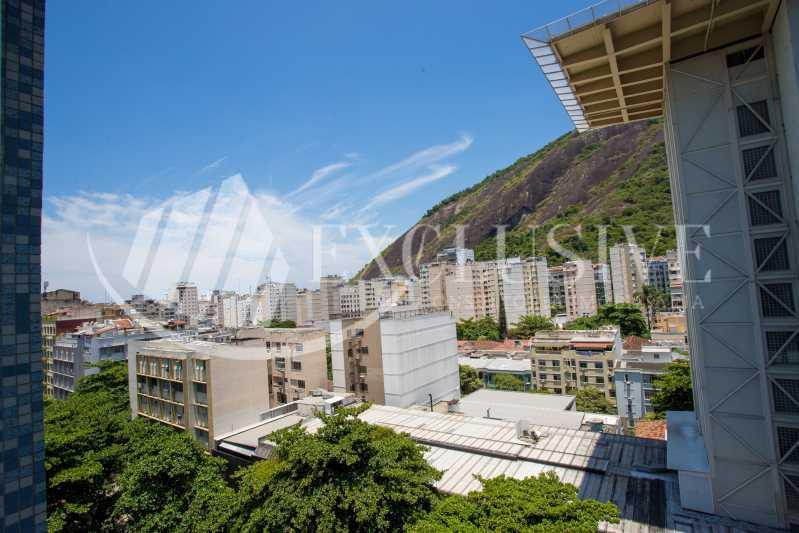 IMG_4766 - Apartamento à venda Rua Figueiredo Magalhães,Copacabana, Rio de Janeiro - R$ 700.000 - SL2967 - 1