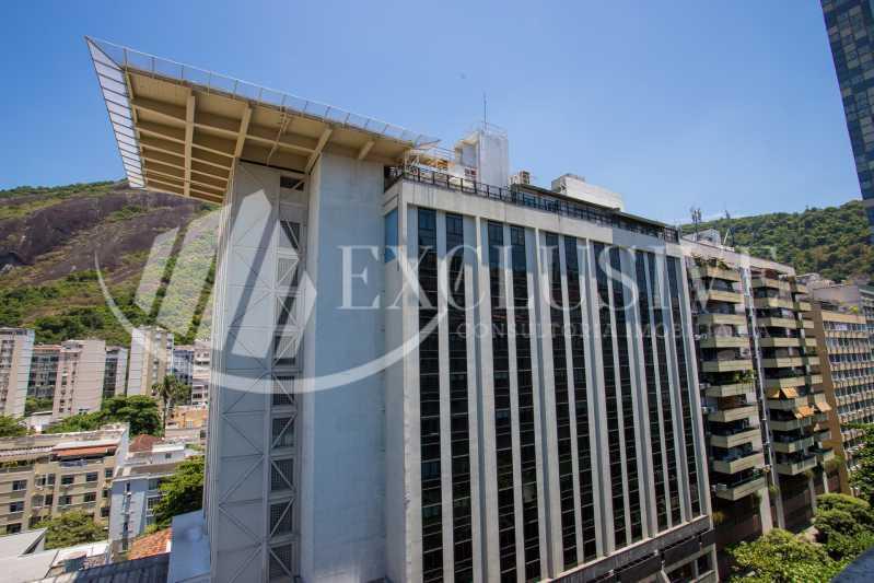 IMG_4775 - Apartamento à venda Rua Figueiredo Magalhães,Copacabana, Rio de Janeiro - R$ 700.000 - SL2967 - 19