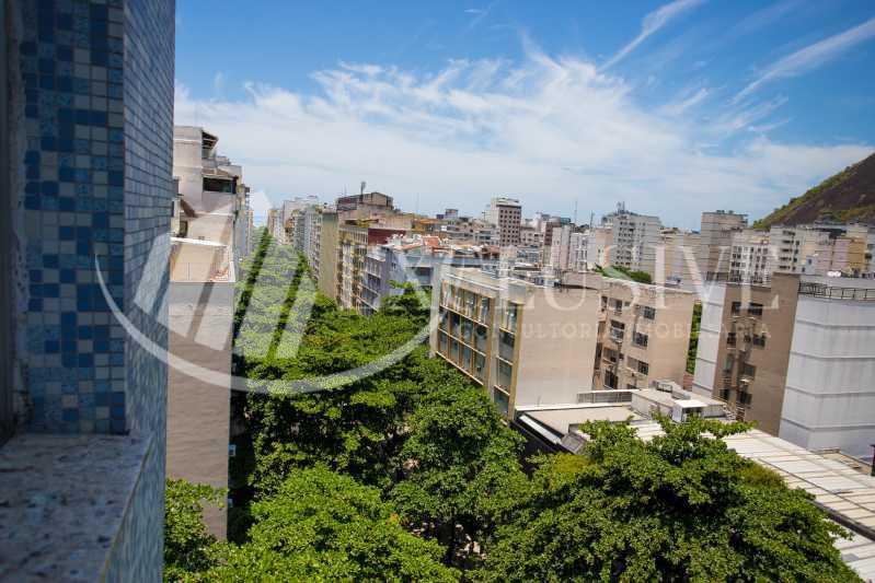 IMG_4778 - Apartamento à venda Rua Figueiredo Magalhães,Copacabana, Rio de Janeiro - R$ 700.000 - SL2967 - 20
