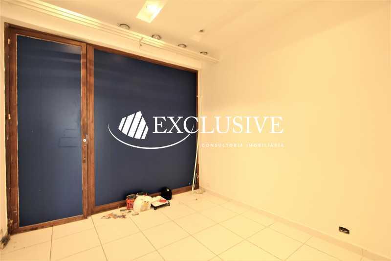 IMG_8196 - Sala Comercial 31m² para venda e aluguel Rua Visconde de Piraja,Ipanema, Rio de Janeiro - R$ 690.000 - LOC0231 - 6