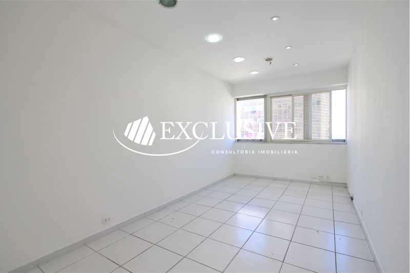 IMG_8198 - Sala Comercial 31m² para venda e aluguel Rua Visconde de Piraja,Ipanema, Rio de Janeiro - R$ 690.000 - LOC0231 - 8