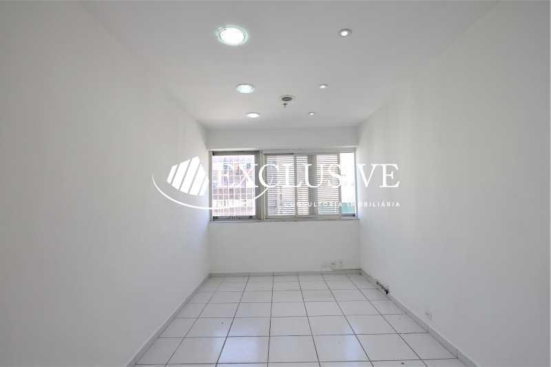 IMG_8199 - Sala Comercial 31m² para venda e aluguel Rua Visconde de Piraja,Ipanema, Rio de Janeiro - R$ 690.000 - LOC0231 - 9