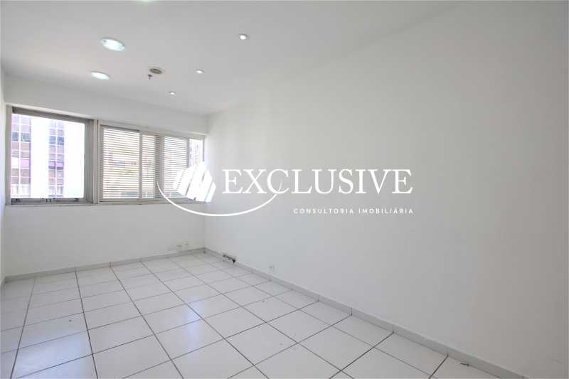 IMG_8200 - Sala Comercial 31m² para venda e aluguel Rua Visconde de Piraja,Ipanema, Rio de Janeiro - R$ 690.000 - LOC0231 - 3