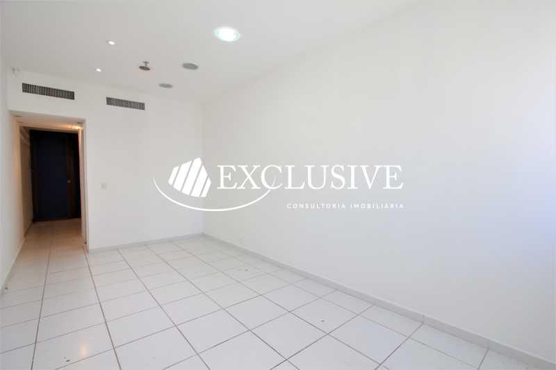 IMG_8201 - Sala Comercial 31m² para venda e aluguel Rua Visconde de Piraja,Ipanema, Rio de Janeiro - R$ 690.000 - LOC0231 - 4