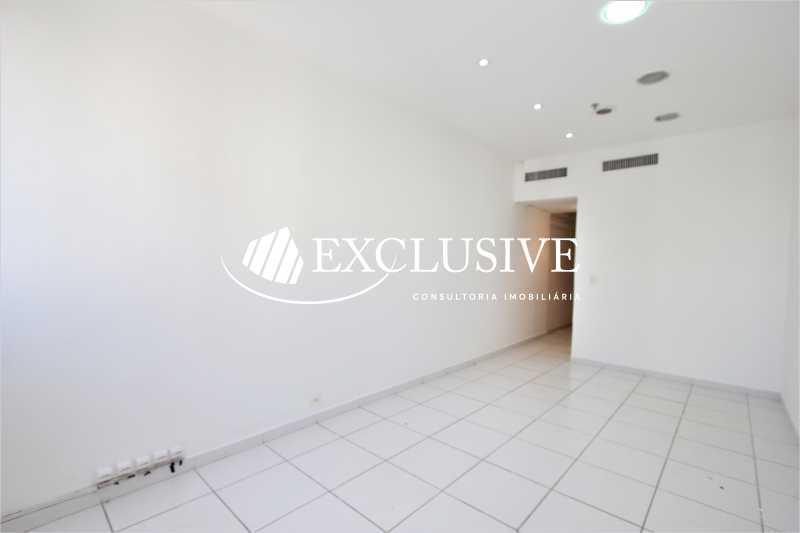 IMG_8202 - Sala Comercial 31m² para venda e aluguel Rua Visconde de Piraja,Ipanema, Rio de Janeiro - R$ 690.000 - LOC0231 - 10