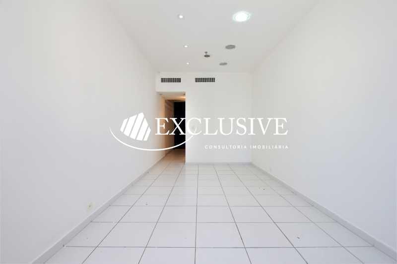 IMG_8203 - Sala Comercial 31m² para venda e aluguel Rua Visconde de Piraja,Ipanema, Rio de Janeiro - R$ 690.000 - LOC0231 - 1