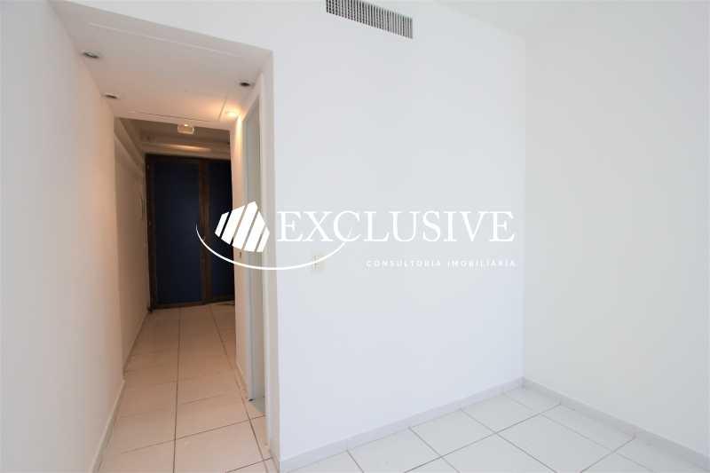 IMG_8204 - Sala Comercial 31m² para venda e aluguel Rua Visconde de Piraja,Ipanema, Rio de Janeiro - R$ 690.000 - LOC0231 - 11