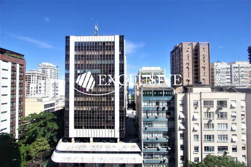 IMG_8206 - Sala Comercial 31m² para venda e aluguel Rua Visconde de Piraja,Ipanema, Rio de Janeiro - R$ 690.000 - LOC0231 - 13