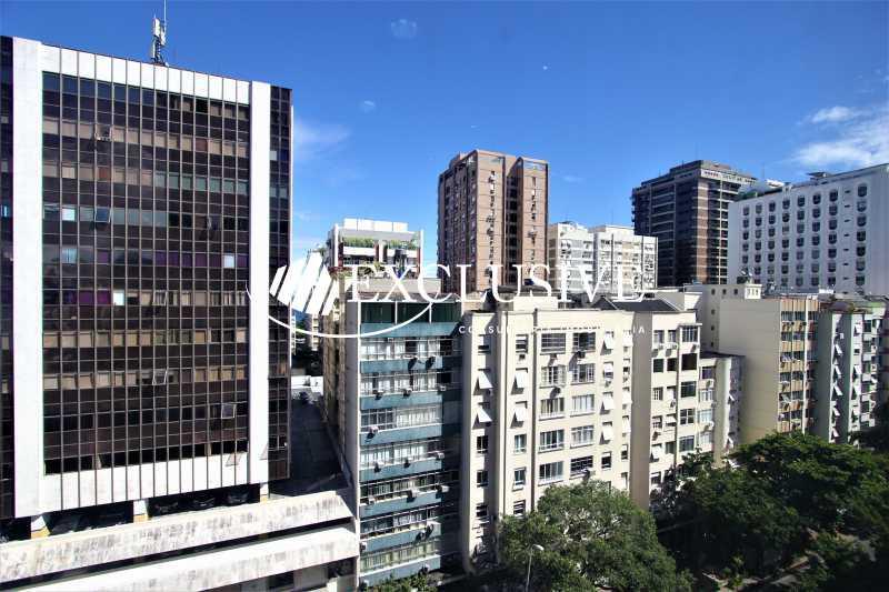 IMG_8207 - Sala Comercial 31m² para venda e aluguel Rua Visconde de Piraja,Ipanema, Rio de Janeiro - R$ 690.000 - LOC0231 - 14