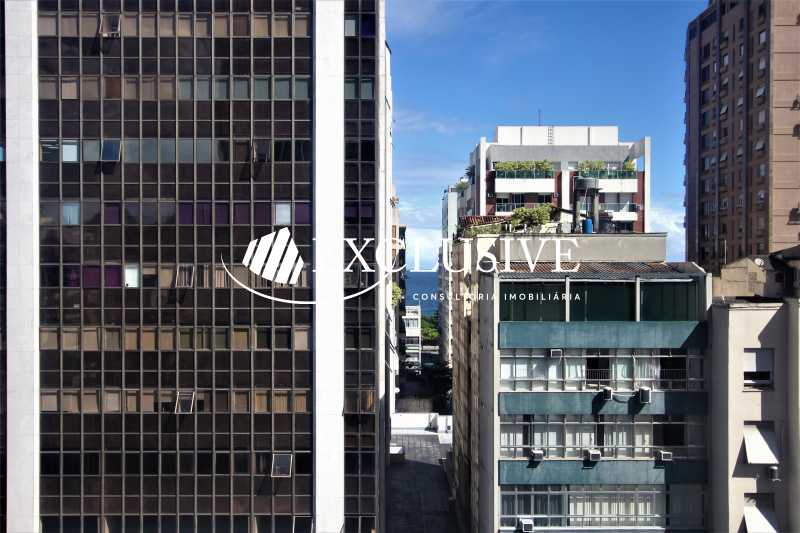 IMG_8208 - Sala Comercial 31m² para venda e aluguel Rua Visconde de Piraja,Ipanema, Rio de Janeiro - R$ 690.000 - LOC0231 - 15