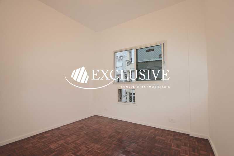 IMG_1617 - Apartamento para alugar Rua Nascimento Silva,Ipanema, Rio de Janeiro - R$ 3.200 - LOC235 - 9