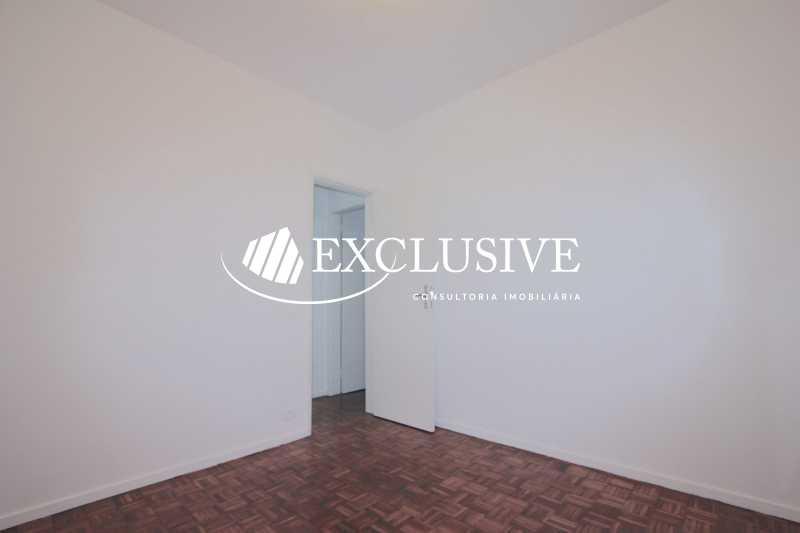 IMG_1618 - Apartamento para alugar Rua Nascimento Silva,Ipanema, Rio de Janeiro - R$ 3.200 - LOC235 - 12