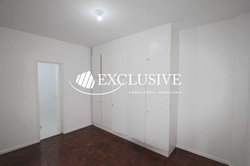 IMG_1621 - Apartamento para alugar Rua Nascimento Silva,Ipanema, Rio de Janeiro - R$ 3.200 - LOC235 - 11