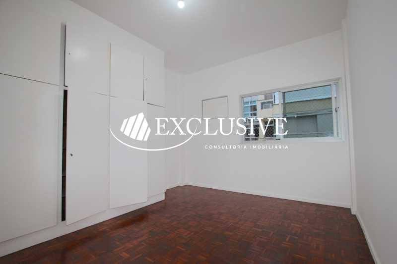 IMG_1619 - Apartamento para alugar Rua Nascimento Silva,Ipanema, Rio de Janeiro - R$ 3.200 - LOC235 - 10