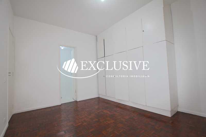 IMG_1620 - Apartamento para alugar Rua Nascimento Silva,Ipanema, Rio de Janeiro - R$ 3.200 - LOC235 - 8