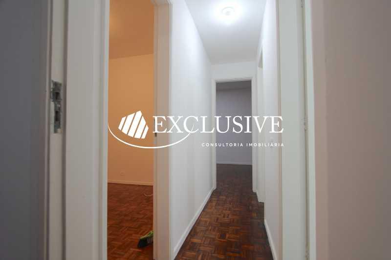 IMG_1626 - Apartamento para alugar Rua Nascimento Silva,Ipanema, Rio de Janeiro - R$ 3.200 - LOC235 - 14