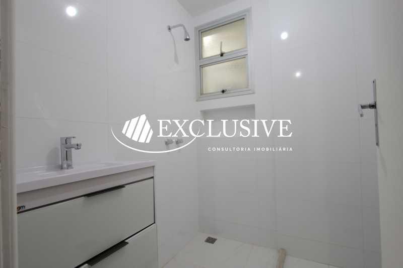 IMG_1623 - Apartamento para alugar Rua Nascimento Silva,Ipanema, Rio de Janeiro - R$ 3.200 - LOC235 - 17