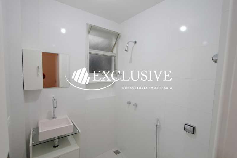 IMG_1627 - Apartamento para alugar Rua Nascimento Silva,Ipanema, Rio de Janeiro - R$ 3.200 - LOC235 - 18
