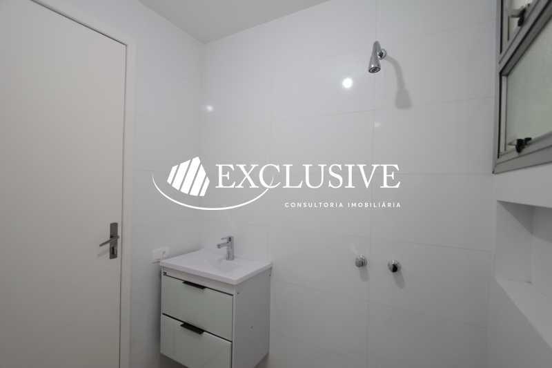 IMG_1624 - Apartamento para alugar Rua Nascimento Silva,Ipanema, Rio de Janeiro - R$ 3.200 - LOC235 - 21
