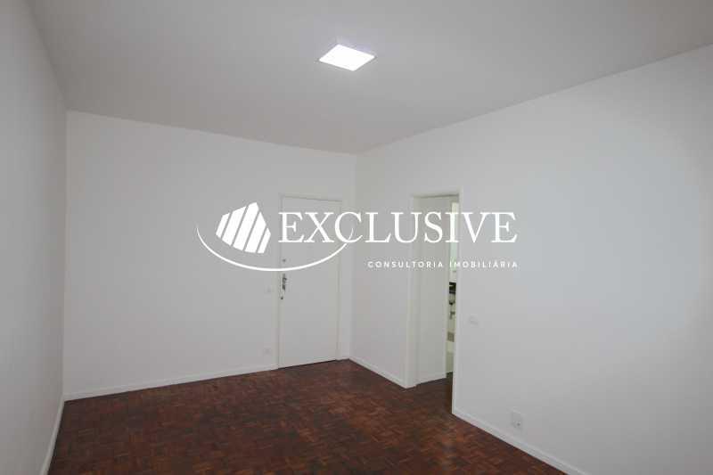 IMG_1612 - Apartamento para alugar Rua Nascimento Silva,Ipanema, Rio de Janeiro - R$ 3.200 - LOC235 - 6