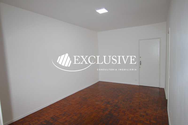 IMG_1610 - Apartamento para alugar Rua Nascimento Silva,Ipanema, Rio de Janeiro - R$ 3.200 - LOC235 - 7