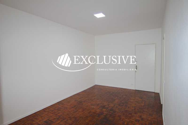 IMG_1611 - Apartamento para alugar Rua Nascimento Silva,Ipanema, Rio de Janeiro - R$ 3.200 - LOC235 - 13
