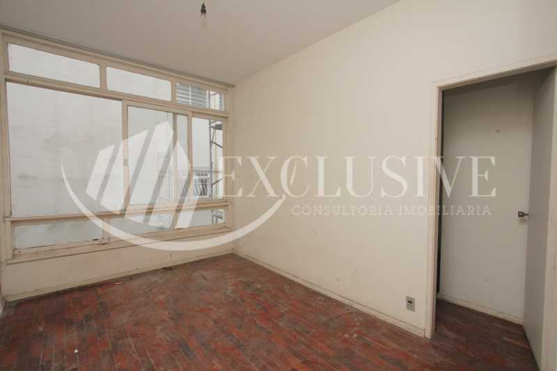IMG_1007 - Apartamento à venda Rua Maestro Francisco Braga,Copacabana, Rio de Janeiro - R$ 700.000 - SL2970 - 1