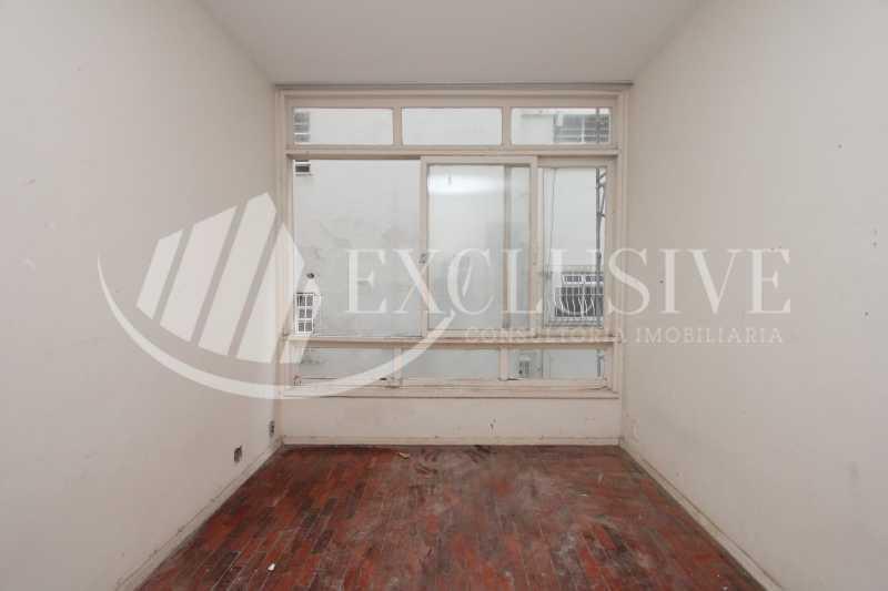 IMG_1009 - Apartamento à venda Rua Maestro Francisco Braga,Copacabana, Rio de Janeiro - R$ 700.000 - SL2970 - 4