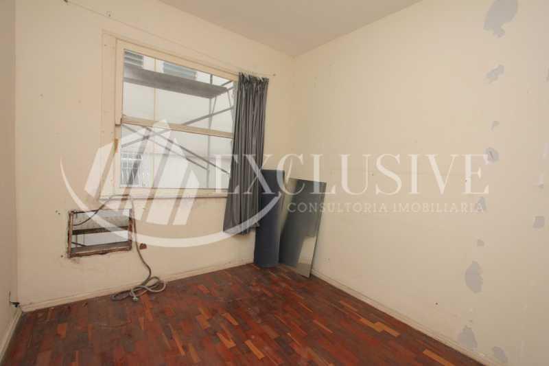 IMG_1010 - Apartamento à venda Rua Maestro Francisco Braga,Copacabana, Rio de Janeiro - R$ 700.000 - SL2970 - 5