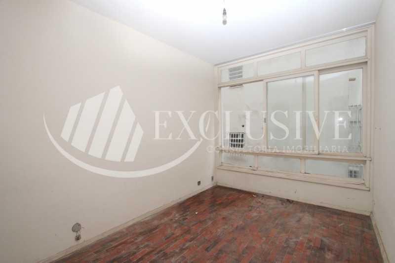 IMG_1014 - Apartamento à venda Rua Maestro Francisco Braga,Copacabana, Rio de Janeiro - R$ 700.000 - SL2970 - 7