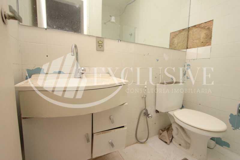 IMG_1015 - Apartamento à venda Rua Maestro Francisco Braga,Copacabana, Rio de Janeiro - R$ 700.000 - SL2970 - 8