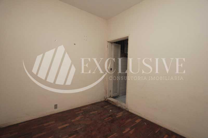 IMG_1016 - Apartamento à venda Rua Maestro Francisco Braga,Copacabana, Rio de Janeiro - R$ 700.000 - SL2970 - 9