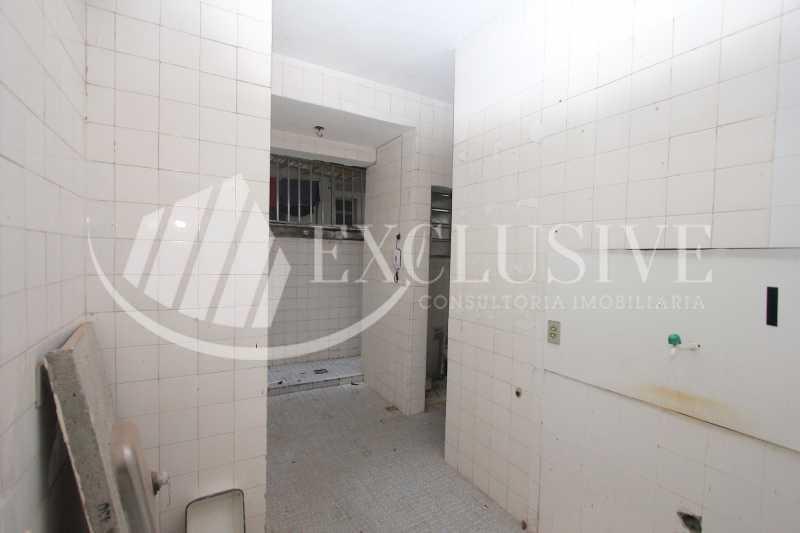 IMG_1019 - Apartamento à venda Rua Maestro Francisco Braga,Copacabana, Rio de Janeiro - R$ 700.000 - SL2970 - 12