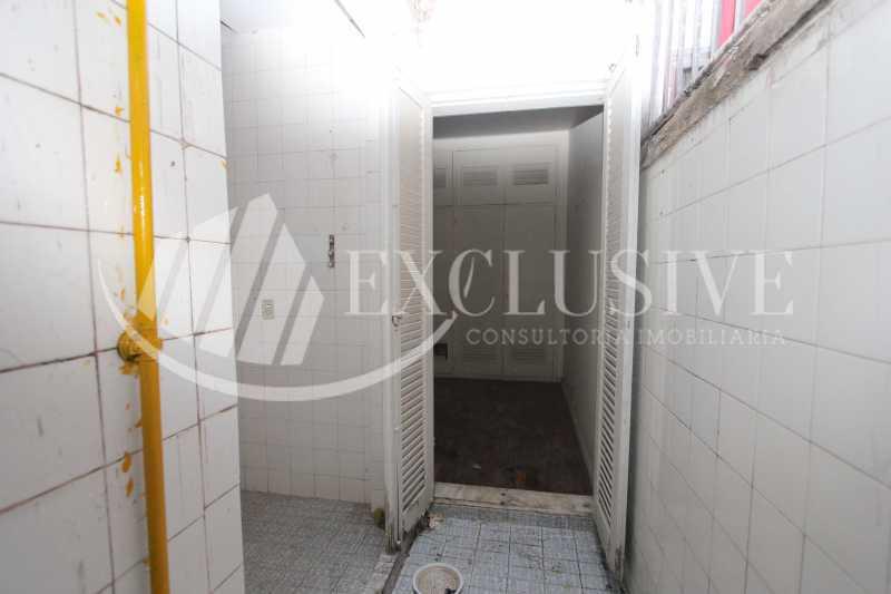 IMG_1022 - Apartamento à venda Rua Maestro Francisco Braga,Copacabana, Rio de Janeiro - R$ 700.000 - SL2970 - 15