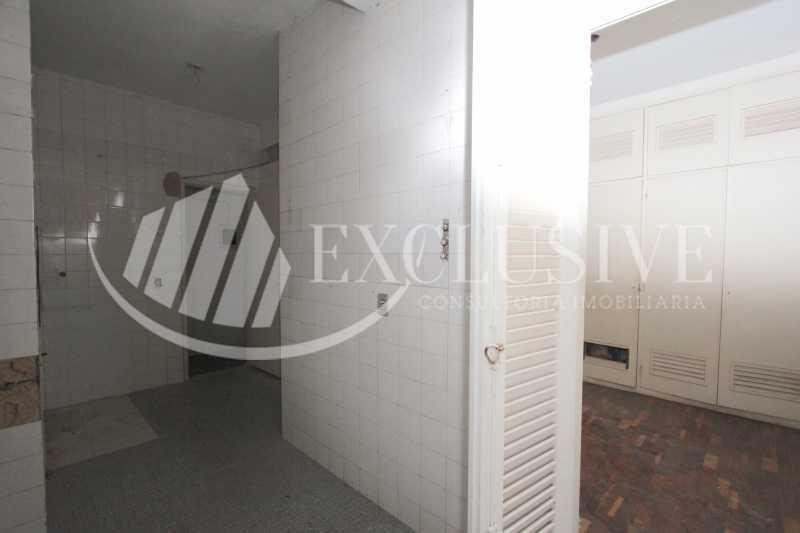 IMG_1023 - Apartamento à venda Rua Maestro Francisco Braga,Copacabana, Rio de Janeiro - R$ 700.000 - SL2970 - 16