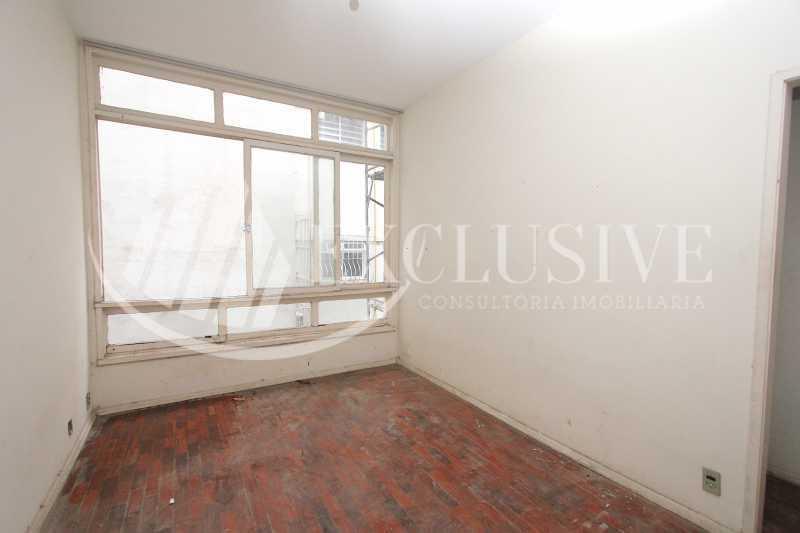 IMG_1025 - Apartamento à venda Rua Maestro Francisco Braga,Copacabana, Rio de Janeiro - R$ 700.000 - SL2970 - 18