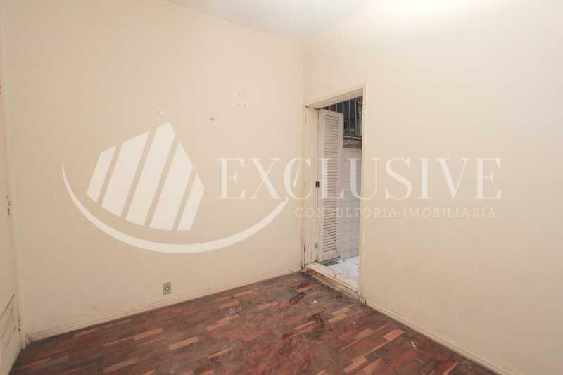 IMG_1026 - Apartamento à venda Rua Maestro Francisco Braga,Copacabana, Rio de Janeiro - R$ 700.000 - SL2970 - 19