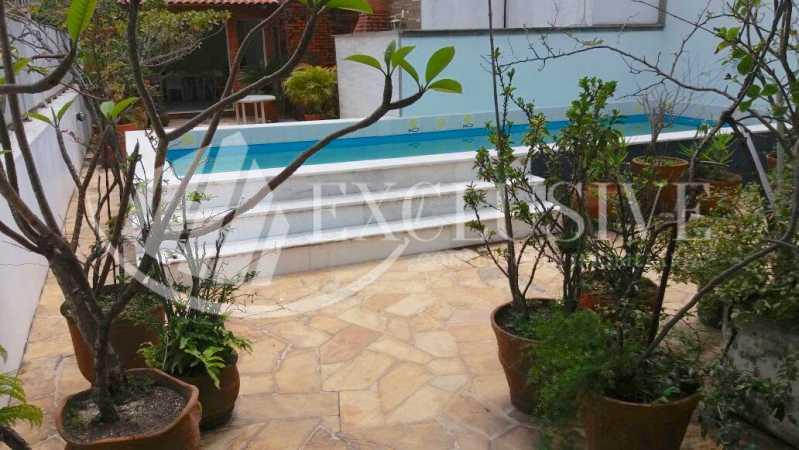 8a4ebd05-9ff0-4b81-a0ee-d1198e - Cobertura à venda Rua Maestro Francisco Braga,Copacabana, Rio de Janeiro - R$ 2.450.000 - COB0167 - 15