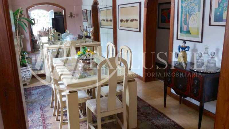 45ddb6a9-bfa8-4cd9-848d-89dfd0 - Cobertura à venda Rua Maestro Francisco Braga,Copacabana, Rio de Janeiro - R$ 2.450.000 - COB0167 - 11