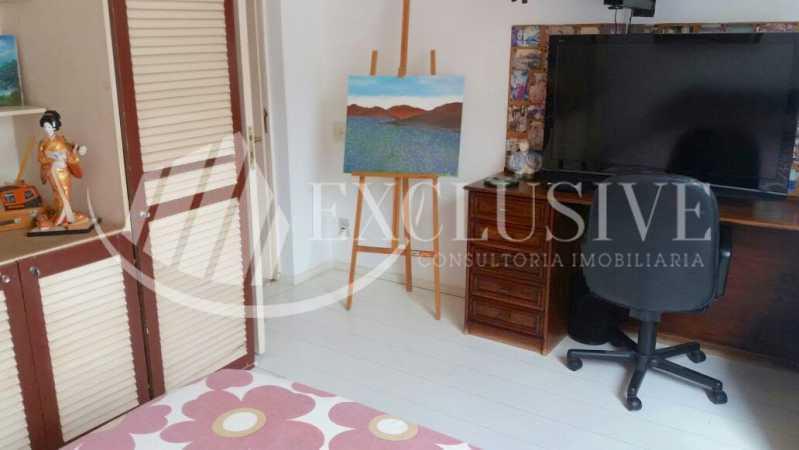 913fc5eb-da15-4a9f-9a38-220197 - Cobertura à venda Rua Maestro Francisco Braga,Copacabana, Rio de Janeiro - R$ 2.450.000 - COB0167 - 12