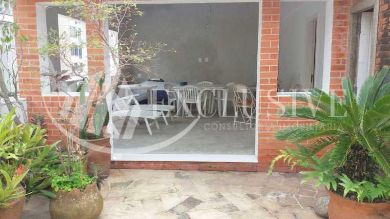 975c1994-64a1-4d1f-a30c-744072 - Cobertura à venda Rua Maestro Francisco Braga,Copacabana, Rio de Janeiro - R$ 2.450.000 - COB0167 - 18
