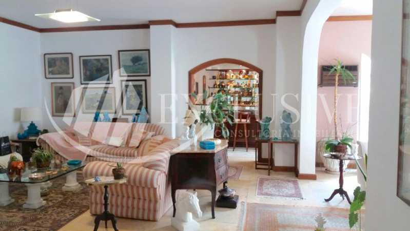16957f49-19c2-46dc-b101-9e0dfc - Cobertura à venda Rua Maestro Francisco Braga,Copacabana, Rio de Janeiro - R$ 2.450.000 - COB0167 - 6