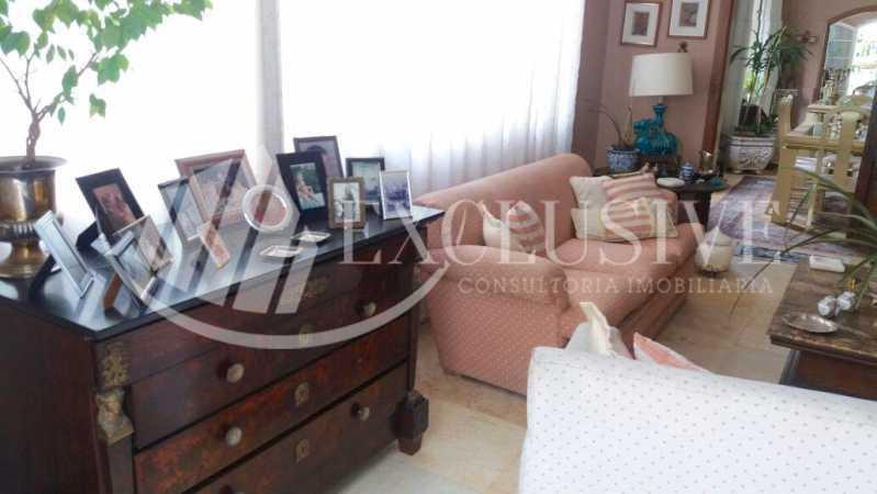 90322a6a-62ca-4c9f-8867-cc3457 - Cobertura à venda Rua Maestro Francisco Braga,Copacabana, Rio de Janeiro - R$ 2.450.000 - COB0167 - 7